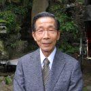 【川床料理をプレゼント】音羽鮨・田舞喜八郎会長「北摂しあわせ2.0」