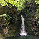【仙台市泉区】自然のパワーを感じよう!緑と音のパワースポット