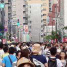 円山の名店で賑わう裏参道まつり 今年は7月8日(日)開催!