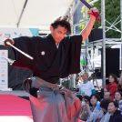 パフォーマンスショー「キチジョイ!!」6/16(土)開催