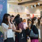 大人の部活が集まる「BUKATSUDO文化祭2018」
