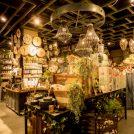 「欧州航路 横浜中華街本店」オープン! ヨーロッパの空気を感じる雑貨がずらり
