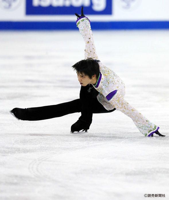 20151031-スケートカナダC