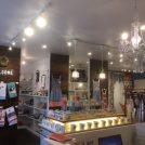 新規オープン・「アトリエ・モン・シュシュ」はアンソロポロジーの雑貨も販売