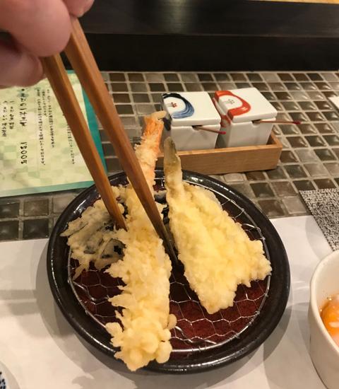resize海老
