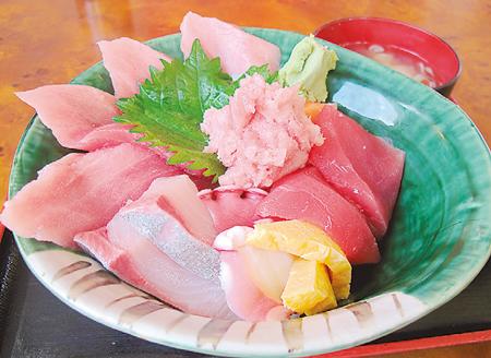 あのWeb人気店に行ってみた!ホントにおいしい?「ウシマル、川菜味、もてなしや、今久」