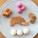 """〈地域特派員発〉オトメゴコロをくすぐるスイーツ""""ケーキ&焼き菓子"""""""