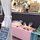 無添加の天然酵母パンが買える「びおりーの」@武蔵小金井