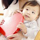 お土産いっぱい!妊婦さん、ママのための「マタニティ&育児フェア」(入場無料)