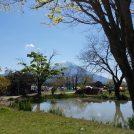 みんなで楽しむキャンプ術!@静岡県富士宮市