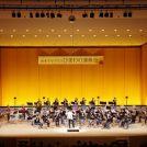 茨木ママブラスひまわり 第9回定期演奏会/立命館いばらきフューチャープラザ