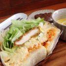 インスタ映えのサンドイッチに絶品カレー!鹿児島中央駅近くの人気カフェ「Ozunu」