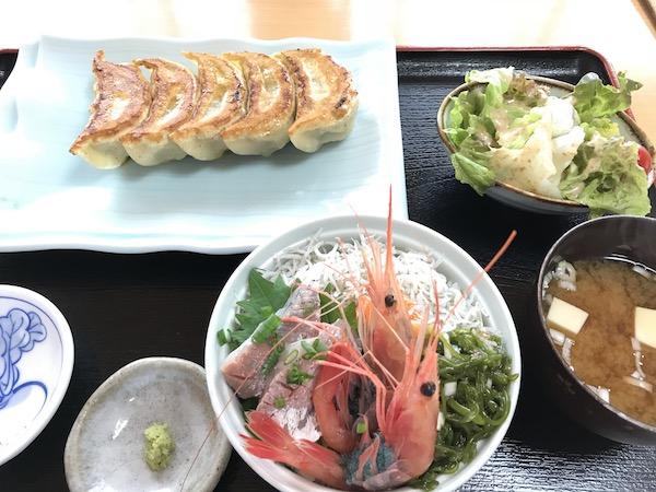kofuku3