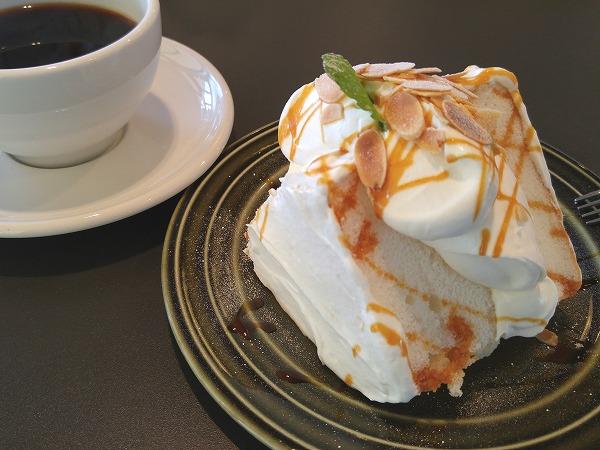 loafcafe