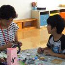 セシリア・オープンカレッジ 夏「親子で工作~身近なもので万華鏡をつくろう!!」参加者募集!