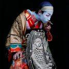 世界の写真愛好家の作品が一堂に!「第78回 国際写真サロン」町田市フォトサロン