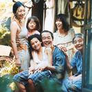 「万引き家族」 公開中(6月8日公開)