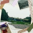 驚愕の真実っ!? 嵐山町は埼玉の京都・嵐山だったーっ!!!  行ってきました観光ツアー♪
