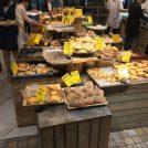 【二俣川】並んでも食べたい大人気のパン屋さん「パンパティ」