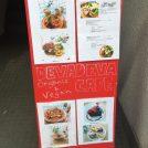 【閉店】健康志向の人に注目の「DEVADEVA CAFE(デーヴァデーヴァカフェ)」@吉祥寺