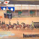 企画展「堺県とその時代─近代地方行政のさきがけ─」/堺市博物館