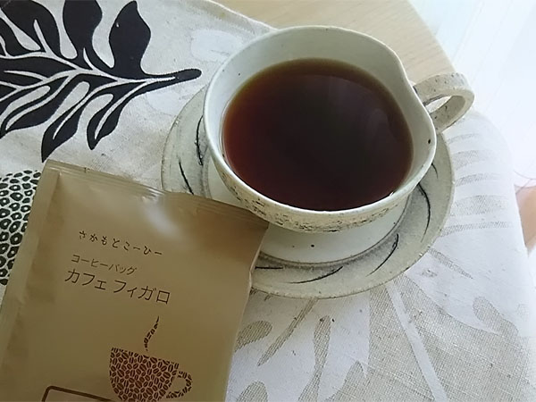 sakamotocoffee12