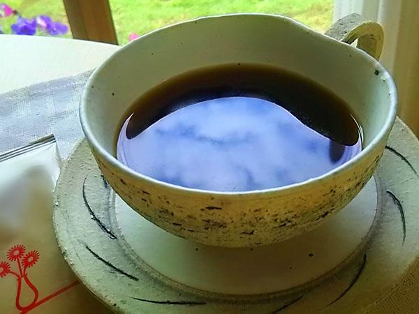 sakamotocoffee13