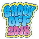 中野サンプラザで開催のダンスイベント「SHOW OFF 2018 Dance Event」出演者大募集!