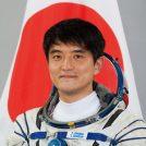 【要申し込み】 「大西卓哉宇宙飛行士講演会」@東京ベイ舞浜ホテル クラブリゾート