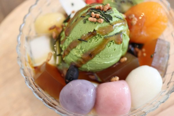 spoon-anmitsu-ice