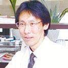 【八王子】舌で健康チェック!無料「漢方セミナー」開催「八王子東西薬局」