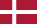 topics01-flag