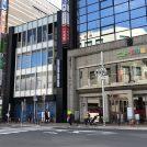【開店】JR津田沼駅北口のビルに「セブン-イレブン」が7/11(水)オープン予定