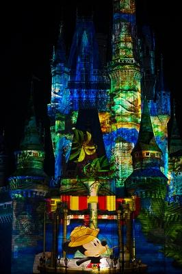 「Celebrate! Tokyo Disneyland」_1