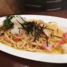 【菊名】土日祝限定のイタリアンランチがおすすめ『三陸ワイン食堂レアーレ』