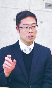 中学受験専門 鉄能会