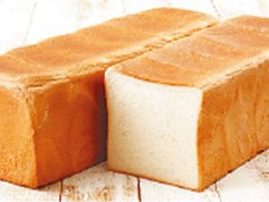 「ねりまだいこん酵母食パン」