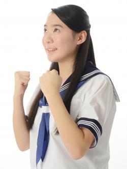 180802shigaku01