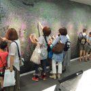「こども公開デー2018」NICT本部で7/23(月)・24(火)夏休み特別公開!@小金井