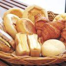 【太白区東中田】やさしさとぬくもりのパンを「焼きたてパン工房 ぷち・ぼぬーる」