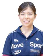 20180705-sports16