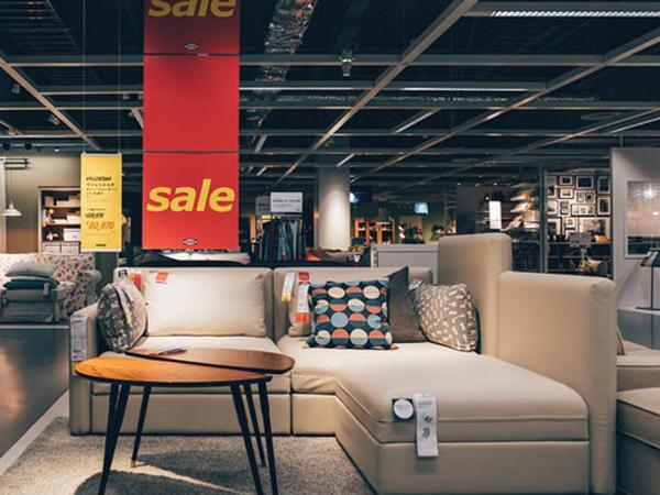 20180712_NC_IKEA10