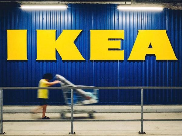 20180712_NC_IKEA15