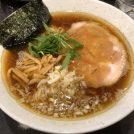 7/2オープン!西荻窪に神田の人気ラーメン屋「麺や そめいよしの」登場