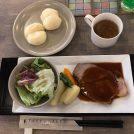 """""""食とアート""""の新感覚レストラン!「ツリーバイネイキッド 多治見」"""