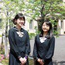 【中学受験】名古屋女子大学中学校(女子校)、生徒&先生インタビュー