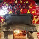 【鹿屋】近くておいしい癒しの空間。窯kitchen「3dogs・スリードッグズ」