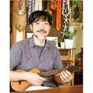 ukulele studio 七里ヶ浜 主宰 三井達也さん