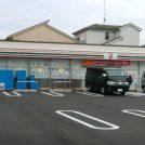 【開店】セブン‐イレブン相模原相南1丁目店が7月31日にオープン