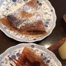 【鹿児島市荒田】人気の焼きたてクレープ!食べ放題も!「マルグリット カシュカシュ」